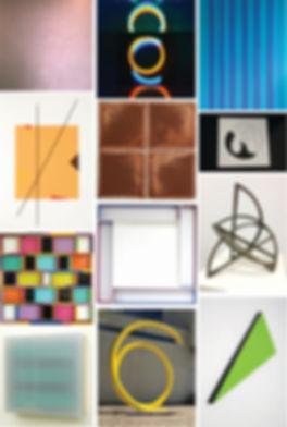 Accrochage Collage 2.jpg