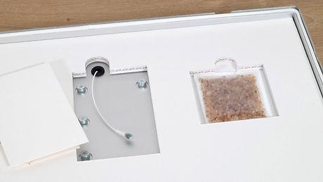 Protect-Grundelement-innen-Sensor-3408x1