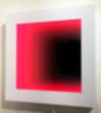 Square 2016 (red).jpg