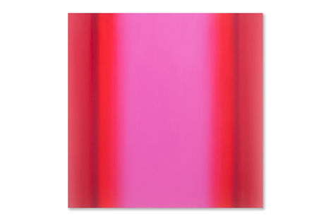Matter of Light 14-S4848 (Red Magenta),