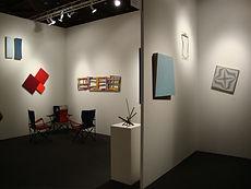ArtSantaFe2011.jpg