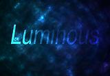 LuminousCardFront.jpg