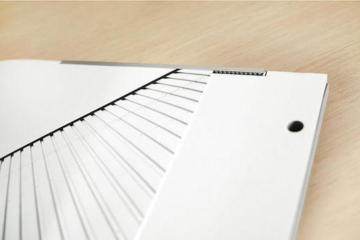 Einlegetiefe-Display_600x600.jpg