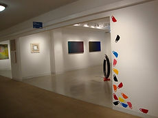 ArtChicago2011.jpg