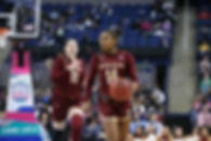 marnelle-bc-womens-basketball-2020-03-15