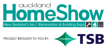 AHS19-Logo-with-TSB-lockup-primary-1.png