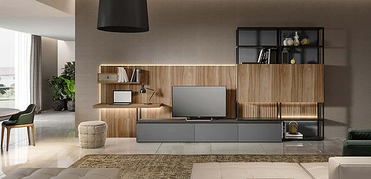 OP19-HS04-Natural-Wood-Grain-Whole-House