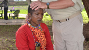 Chiropractic Care in Africa – On the Rise to Change Lives