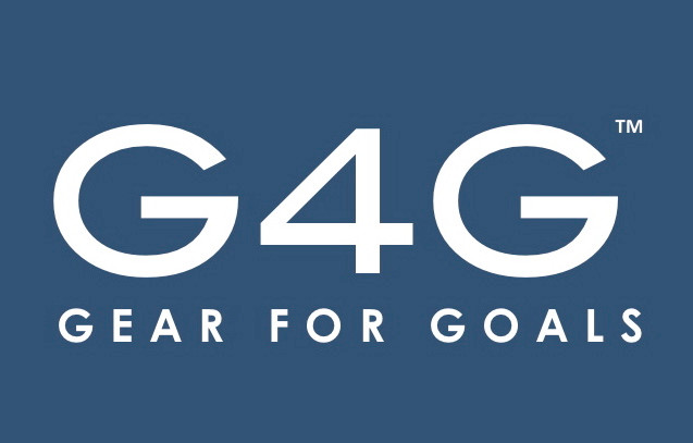 Gear for Goals (G 4 G)