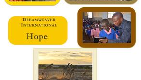 Dreamweaver International Helping the Needy become Needed