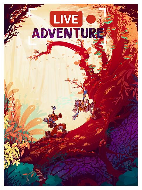 LiveAdventure_KeyArt_RED_04.png