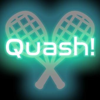 QuashSplashArt.png