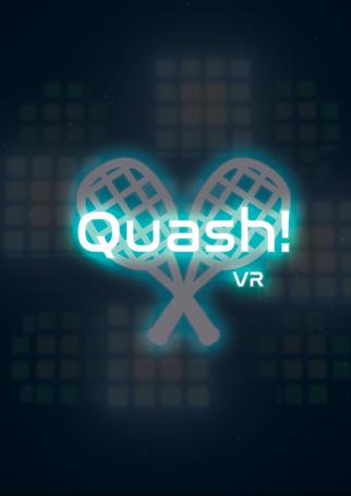 Quash!