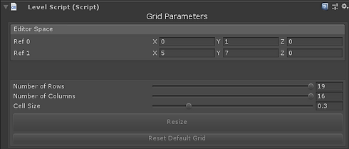 LevelEdititor_GridParameters.png