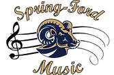 SFMA Music Logo - Transparent.png