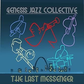 TheLastMessenger-Cover.jpg