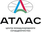 Челябинская проектная компания