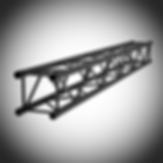 Litecraft Truss LT34B.png