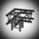 Litecraft Truss LT34B C30