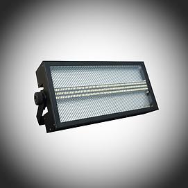 LED strobe / blinder