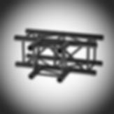 Litecraft Truss LT34B C35K
