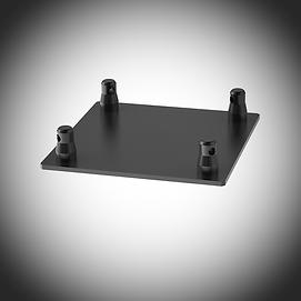 Litecraft Truss LT34B Baseplate