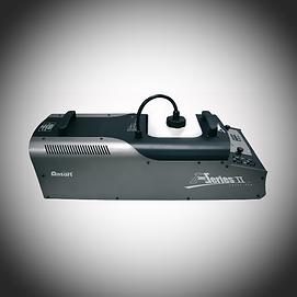 Antari Z-3000 MKII