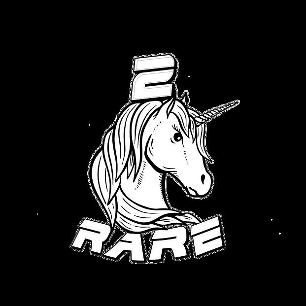 2rare Logo whiteout.png