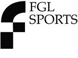 FGL sports.png