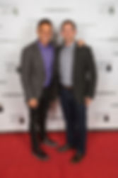 Mike and Kevin Harrington 2.jpg