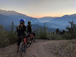 evening ride squam 09 06 2018.jpg
