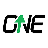 OneUp-Components-Logo-500px-png.png