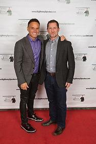 Mike and Kevin Harrrington 1.jpg