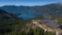 sea to sky gondola 2.jpg