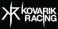 kovarik racing.jpg