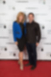 mike and Leeza Gibbons 1.jpg