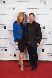mike and Leeza Gibbons 1.jpg