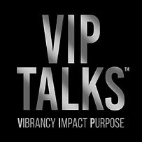 VIP Talks image.png