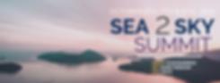 Sea 2 Sky summit