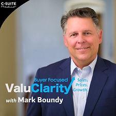 ValueClarity image.JPG