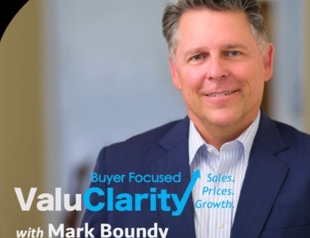 ValuClarity Podcast: Guest Mike Skrypnek