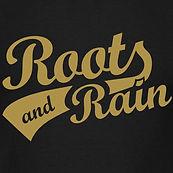 roots and rain.jpg