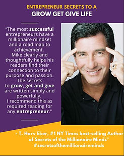 T Harv Eker quote.JPG