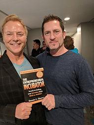Mike and Dennis Shaver Dec 2017.jpg