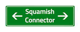 Sqaumish Connector.png