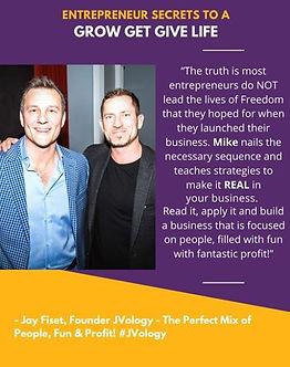 Jay Fiset Quote.JPG