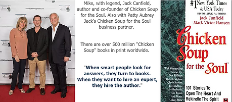 Jack canfield, mike and book.PNG