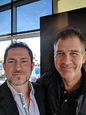 Mike and Shipley.jpg