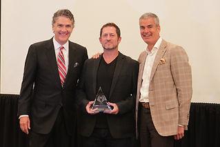 DMP award 3 to post 09082017 .jpg