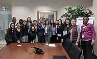 Women in Business March 6 2018.jpg